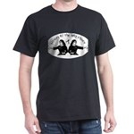Our Holy Sisters Dark T-Shirt