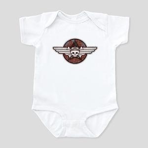 Pilot III Infant Bodysuit