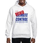 Climate Control Hooded Sweatshirt