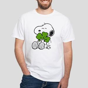SPD Peanuts Light T-Shirt