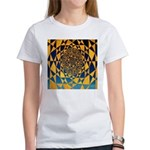 0307.twelve harmonik Women's T-Shirt