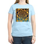 0307.twelve harmonik Women's Light T-Shirt