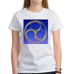 0078.try? Women's T-Shirt