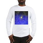 2086.seventy-two harmonik rad Long Sleeve T-Shirt