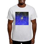 2086.seventy-two harmonik rad Light T-Shirt