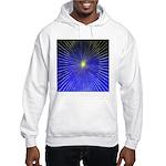 2086.seventy-two harmonik rad Hooded Sweatshirt
