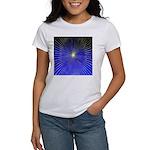 2086.seventy-two harmonik rad Women's T-Shirt