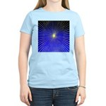 2086.seventy-two harmonik rad Women's Light T-Shir