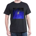 2086.seventy-two harmonik rad Dark T-Shirt