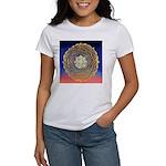 2998.mandala? Women's T-Shirt