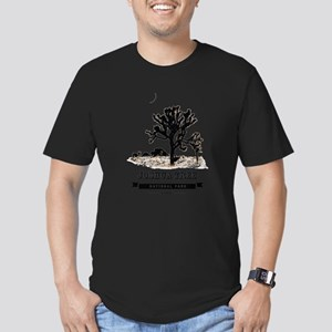 Joshua Tree T-Shirt