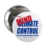 """Climate Control 2.25"""" Button (100 pack)"""