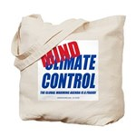 Climate Control Tote Bag