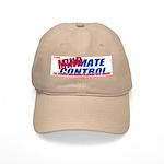 Climate Control Cap
