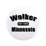 Walker Established 1896 3.5