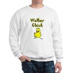 Walker Chick Sweatshirt