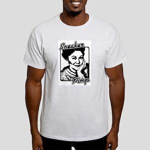 Sneaker Pimp Light T-Shirt