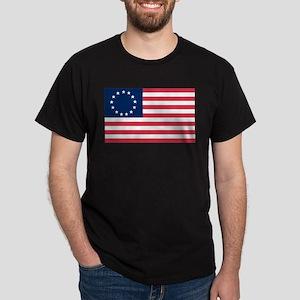 betsyross-full T-Shirt