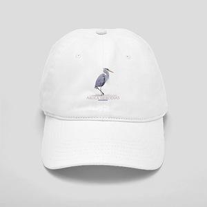 GP-Heron Cap