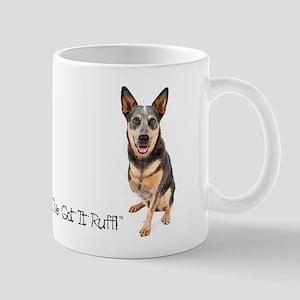 ACDCoffeeMug Mugs