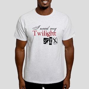 Twilight Fix Light T-Shirt