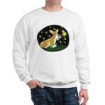 Firefly Corgi Sweatshirt