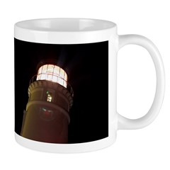 https://i3.cpcache.com/product/420226152/night_tower_mugs.jpg?side=Back&color=White&height=240&width=240