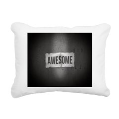 https://i3.cpcache.com/product/420226352/awesomedark_background_rectangular_canvas_pillow.jpg?side=Front&color=Natural&height=240&width=240
