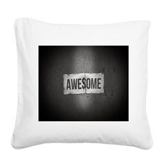 https://i3.cpcache.com/product/420226353/awesomedark_background_square_canvas_pillow.jpg?side=Front&color=Natural&height=240&width=240