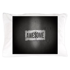 https://i3.cpcache.com/product/420226360/awesomedark_background_pillow_case.jpg?side=Front&color=White&height=240&width=240