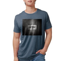 https://i3.cpcache.com/product/420226370/awesomedark_background_tshirt.jpg?side=Front&color=HeatherNavy&height=240&width=240