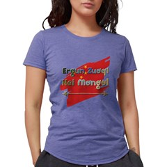 https://i3.cpcache.com/product/420226535/womens_triblend_tshirt.jpg?side=Front&color=HeatherPurple&height=240&width=240