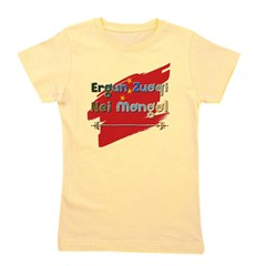 https://i3.cpcache.com/product/420226555/girls_tee.jpg?side=Front&color=LightYellow&height=240&width=240
