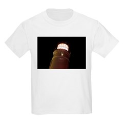 https://i3.cpcache.com/product/420226826/night_tower_tshirt.jpg?side=Front&color=White&height=240&width=240