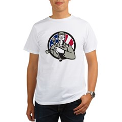 https://i3.cpcache.com/product/420226858/tshirt.jpg?side=Front&color=White&height=240&width=240