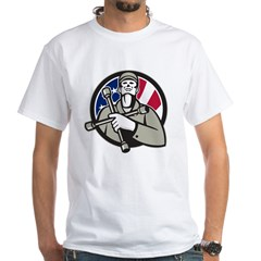 https://i3.cpcache.com/product/420226911/shirt.jpg?side=Front&color=White&height=240&width=240