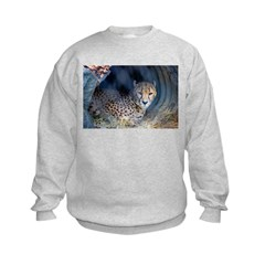 https://i3.cpcache.com/product/420227010/cheetah_sweatshirt.jpg?side=Front&color=AshGrey&height=240&width=240