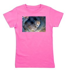 https://i3.cpcache.com/product/420227015/cheetah_tshirt.jpg?side=Front&color=Raspberry&height=240&width=240