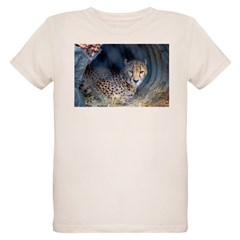 https://i3.cpcache.com/product/420227017/cheetah_tshirt.jpg?side=Front&color=Natural&height=240&width=240