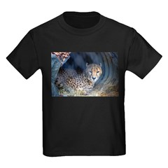 https://i3.cpcache.com/product/420227018/cheetah_tshirt.jpg?side=Front&color=Black&height=240&width=240