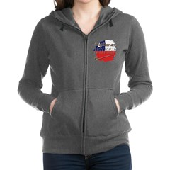 https://i3.cpcache.com/product/420227682/womens_zip_hoodie.jpg?side=Front&color=CharcoalHeather&height=240&width=240
