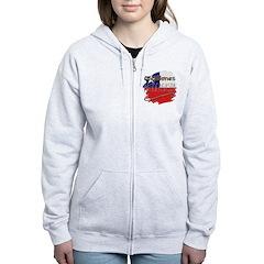 https://i3.cpcache.com/product/420227752/zip_hoodie.jpg?side=Front&color=LightSteel&height=240&width=240