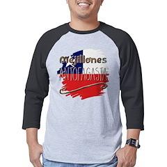 https://i3.cpcache.com/product/420227857/mens_baseball_tee.jpg?side=Front&color=HeatherSmokeGrey&height=240&width=240