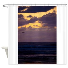 https://i3.cpcache.com/product/420228131/helicopter_shower_curtain.jpg?side=Front&color=White&height=240&width=240