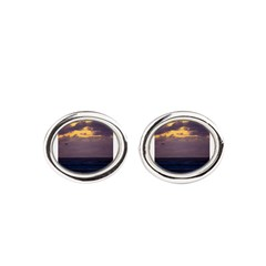 https://i3.cpcache.com/product/420228247/helicopter_oval_cufflinks.jpg?side=Front&color=StainlessSteel&height=240&width=240