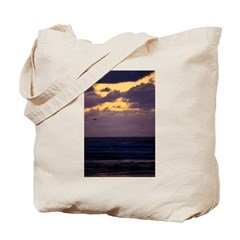 https://i3.cpcache.com/product/420228258/helicopter_tote_bag.jpg?side=Front&color=Khaki&height=240&width=240