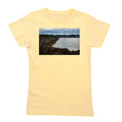 https://i3.cpcache.com/product/420228267/bay_stones_tshirt.jpg?side=Front&color=LightYellow&height=240&width=240