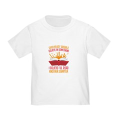 https://i3.cpcache.com/product/420228383/everybody_should_believe_in_soemthing_i_be_tshirt.jpg?side=Front&color=White&height=240&width=240
