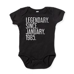 https://i3.cpcache.com/product/420228446/legendary_since_january_1985_34_year_body_suit.jpg?side=Front&color=Black&height=240&width=240
