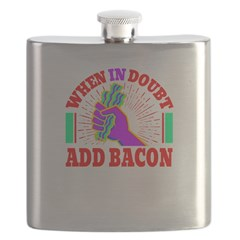 https://i3.cpcache.com/product/420228543/when_in_doubt_add_bacon_2_3_flask.jpg?side=Front&color=StainlessSteel&height=240&width=240